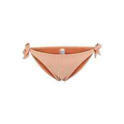 Shiwi Bikini-Hose Ipanema 38 (M)