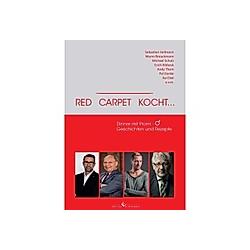 Red Carpet kocht