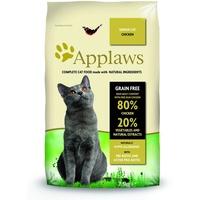 Applaws Senior Hühnchen 7,5 kg