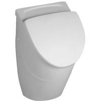 Villeroy & Boch O.novo compact Urinal-Deckel O.novo Urinal-Deckel weiß