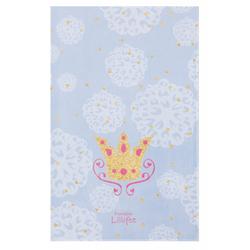Teppich PRINZESSIN LILLIFEE(BL 80x150 cm) 100 x 160 cm
