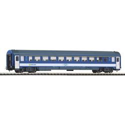 Piko H0 97102 H0 Personenwagen MAV 1. Klasse