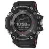 Casio Casio GPR-B1000-1ER G-Shock Rangeman Herrenuhr Bluetooth GPS Navigation