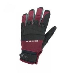 Sealskinz Fahrradhandschuhe Handschuhe SealSkinz All Weather MTB Gr.XL (11) sc