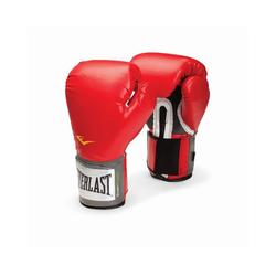 Everlast Boxhandschuhe 10 OZ