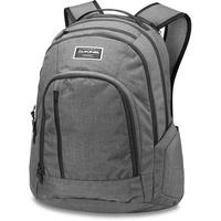 DAKINE 101 Pack 29 l carbon 2017