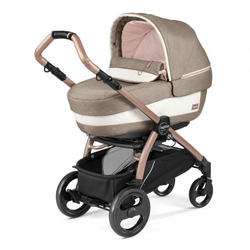 Kinderwagen BOOK 51 MON AMOUR Peg-Perego