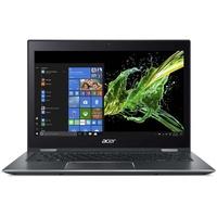 Acer Spin 5 SP513-53N-550T (NX.H62EG.001)
