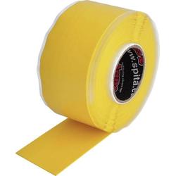 Spita ResQ-tape RT2010012YW Reparaturband RESQ-TAPE Gelb (L x B) 3.65m x 25mm 1St.