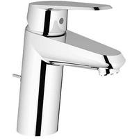 GROHE Eurodisc Cosmopolitan S-Size Einhandmischer Niederdruck DN 15 (33177002)