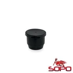WMF 04 1686 0011 0.3l Kunststoff Küchenbehälter