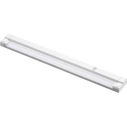 Megatron MT70130 Unta LED-Unterbauleuchte mit Bewegungsmelder 5W Warmweiß Weiß