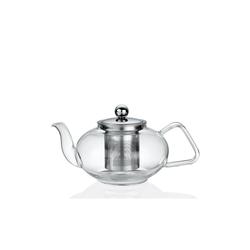 Neuetischkultur Teekanne Teekanne TIBET, 0.8 l, Teekanne 0.8 l - Ø 14.9 cm x 23.75 cm x 12 cm
