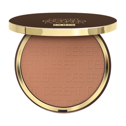 PUPA Milano 002 Honey Bronzer 30g