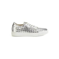 MADELEINE Sneaker 38