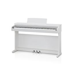 Kawai KDP-120 Weiß Digital Piano