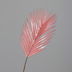 Kunstpflanze Palmwedel(H 95 cm)