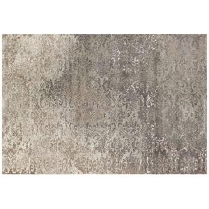 Vintage Teppich ¦ Synthethische Fasern » Möbel Kraft