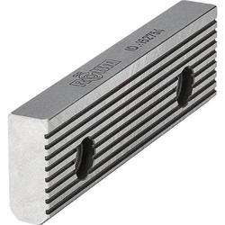 Röhm Spannbacke SGN 125 mm
