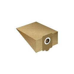 Nilco S 20 Papierfilter - einzeln