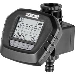 Kärcher WT 5 2.645-219.0 Bewässerungscomputer