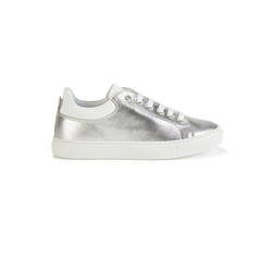 MADELEINE Sneaker 42