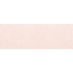 Spezialpapier Starlight 200g/qm 50x70cm VE=10 Bogen rosa