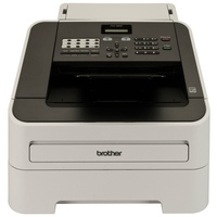 Brother FAX-2840G1