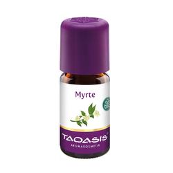 Myrte Bio Öl