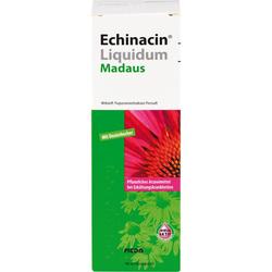 ECHINACIN Liquidum 100 ml