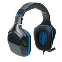 Piranha Gaming Headset HP90 7.1