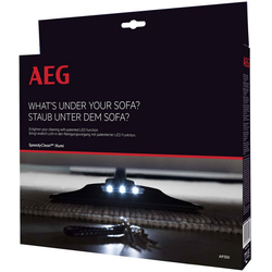 AEG Hartbodendüse AP350, Zubehör für AEG VX4, VX6, LX4, LX5 und Sauger mit 32mm Rohr