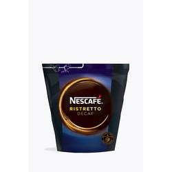 Nescafé Ristretto Decaf 250g
