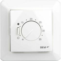 Devi Thermostat devireg 532 DE