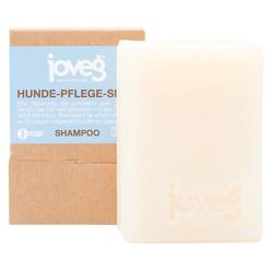 joveg Hunde-Pflegeseife Shampoo, 100 g