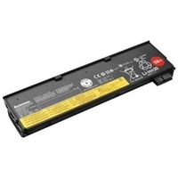 Lenovo ThinkPad Battery 68+ - 80 Plus