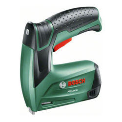 Bosch Akku-Tacker PTK 3,6 LI