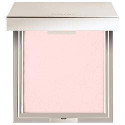 Jouer Highlighter Make-up 4.5 g