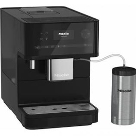 Miele CM 6350 black edition