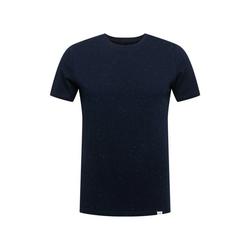 NOWADAYS T-Shirt (1-tlg) M