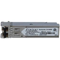 HPE - 790317-001 - HPE Ethernet 10Gb 2-port 562FLR - Ethernet