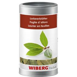Lorbeerblätter ganz - WIBERG
