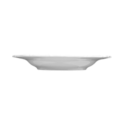 Marienbad Salatteller 19 cm weiß