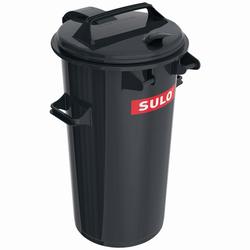 SULO Mülltonne 50l o.B. pl. siehe auch 329.695