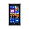 Nokia Lumia 925 16GB weiß