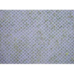 Faller 170625 H0 Dekorplatte Rasengittersteine