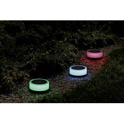 Polarlite Solar-Dekoleuchte EASY 100 PL-8375080 LED 0.16W