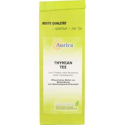 THYMIANKRAUT Tee Aurica 50 g