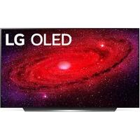 LG OLED CX9LA