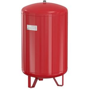 Ausdehnungsgefäß Contra-Flex 250 Liter Heizung